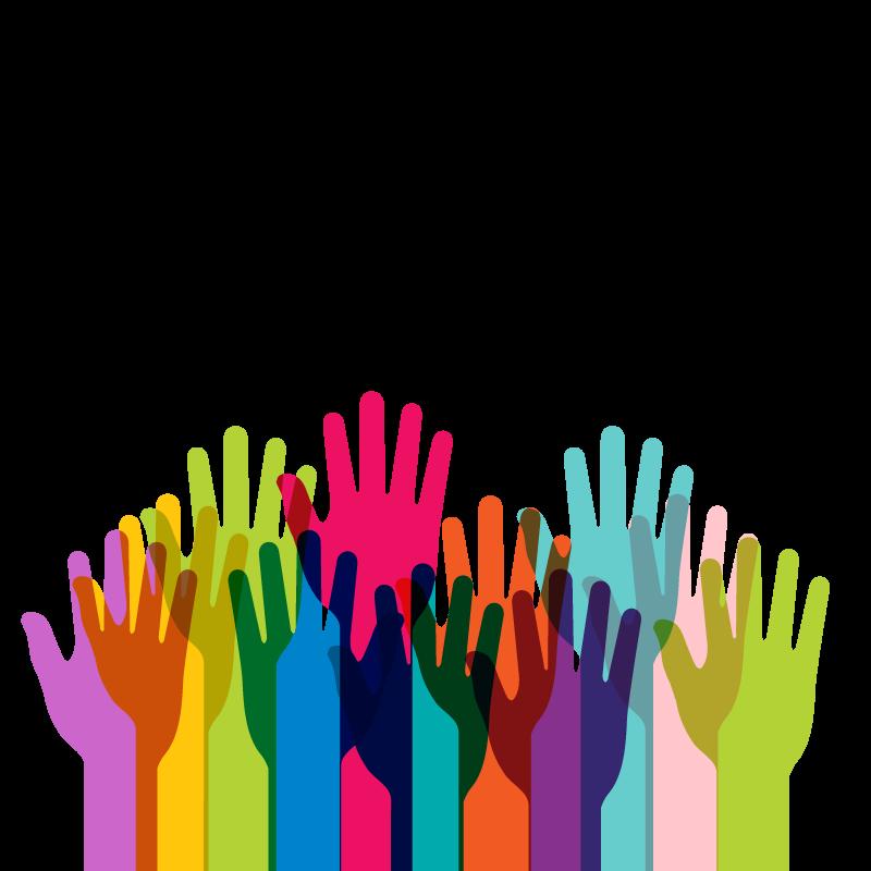how_you_can_help_volunteer