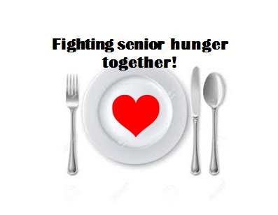 fight-senior-hunger-together-iii