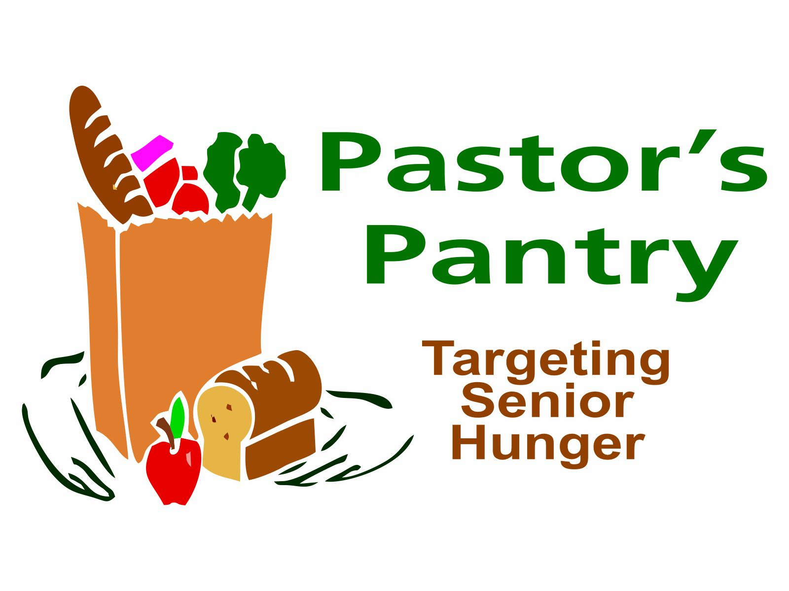 Pastors Pantry Logo - High Res JPEG from Signworks