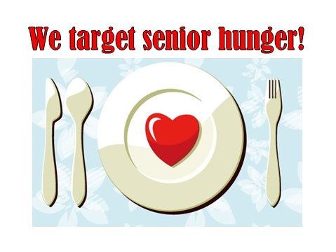we-target-senior-hunger