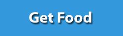 Get Food
