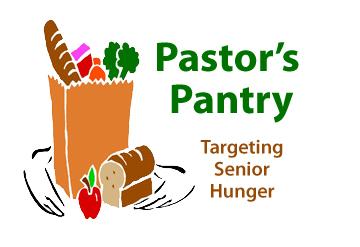 pastorspantrylogo-targetingseniorhunger.jpg